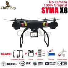 Like and Share if you want this  Professional Drone Syma X8 Quadcopter RC Helicopter Without Camera Can Carry Gopro/Xiaomi yi/SJCAM/Eken With Best Gifts     Tag a friend who would love this!     FREE Shipping Worldwide   http://olx.webdesgincompany.com/    Buy one here---> http://webdesgincompany.com/products/professional-drone-syma-x8-quadcopter-rc-helicopter-without-camera-can-carry-goproxiaomi-yisjcameken-with-best-gifts/