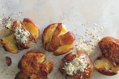 Four Tricks to Make Potatoes Cook Faster