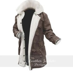 Leather Coats, Leather Jacket, The Dark Knight Rises, Tom Hardy, Bane, Winter Coat, The Darkest, Shop Now, Toms