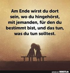 Today is open air fest … I have to work and it is incredibly hot! Today is open air fest … I have to work … Romantic Humor, German Quotes, Qoutes About Love, Some Quotes, True Words, Positive Vibes, Relationship Quotes, Motivational Quotes, Wisdom