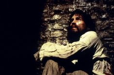 Count of Monte Cristo - James Caviezel, Guy Pearce - the-count-of-monte-cristo Photo