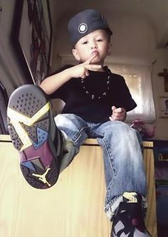 so cute,little boy wit swagg Cute Kids Fashion, Little Boy Fashion, Cute Outfits For Kids, Toddler Outfits, Fashion Ideas, Little Boy Swag, Lil Boy, Cute Little Boys, Baby Swag
