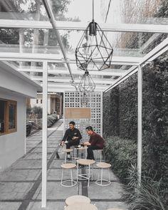 Cafe Interior, Cafe Interiors