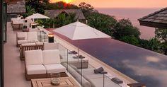 Phuket Holiday ViIlla  click link in bio for more  #phuket #thailand #asianluxuryvillas