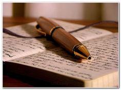 essay about translation theory gujarati