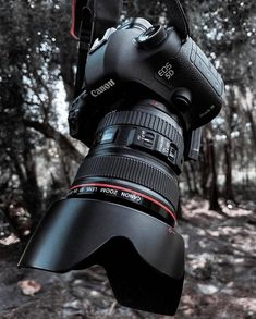Sony Camera - Photography Tips You Need To Know About Canon Dslr Camera, Sony Camera, Camera Gear, Digital Camera, Canon Eos, Best Camera For Photography, Photography Camera, Photography Tips, Passion Photography
