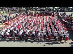 Kastamonu Merkez Ortaokulu - ATATÜRK ÇOCUKLARI - YouTube Youtube, Concert, Recital, Festivals, Youtubers, Youtube Movies