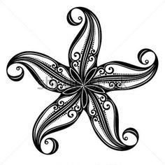 ocean like tattoos designs - Google Search