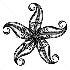 ocean like tattoos designs - Google Search
