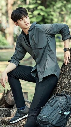 Astro Couple, Cha Eun Woo Astro, Handsome Korean Actors, Minhyuk, Asian Boys, Suho, True Beauty, Boyfriend Material, Korean Singer