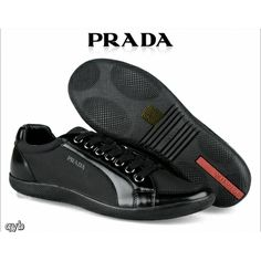 prada goods - cheap replica prada shoes