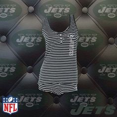 Current MOOD:  NFL & Chill - straight comfy and cool. NY Jets Yard Line Sleepwear : Tank and Short Set  {Outfit details - link in our bio and available in select teams}  #collegiateglamour  #proglamour #cgfangear  #glamouruniversity #girlswholovefootball #collegefootball #NCAA #NFL #football #MNF #TNF #nyjets #newyorkjets #jets #ganggreen #jetsnation #jetup #jetlife