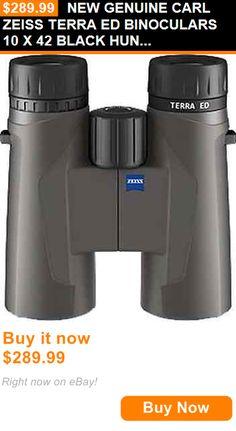 carl zeiss binoculars 1916