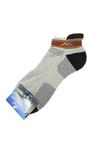 Camp Towels - All in one JLR Services Golf Socks, All In One, Towels, Photo Galleries, Camping, Campsite, Hand Towels, Towel, Bath Linens