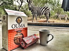 http://birdsongafricalodge.com/next-door-kruger/#sthash.uhVUx2jR.dpbs Nextdoor Kruger Lodge