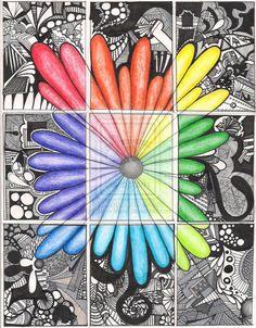 365. 46-52 by Jordyn-Marie.deviantart.com on @deviantART