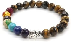 Yoga Armband +++ Hitta ett toppval 2021! +✅ Olika alternativ för att välja en fin Yoga Armband. Det bästa urvalet av topprankade produkter ✮ Fantastiska Amazon-priser. Helt enkelt. Klar. Köp den enkelt online! Lapis Lazuli, Yoga, Unisex, Bracelets, Jewelry, Fashion, Bangle Bracelets, Diffuser, Alternative