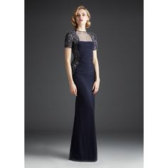 GIANNA Bridesmaid Dress – Roman & French - Leader in Bridal Jewellery, Hair Accessories and Wedding Gifts.