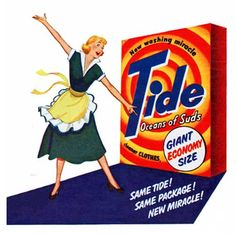 era laundry detergent coupons 2015