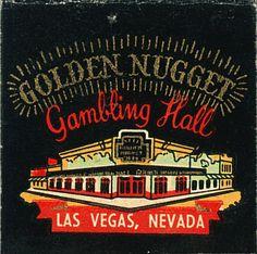 Golden Nugget Gambling Hall, Las Vegas | Flickr - Photo Sharing!