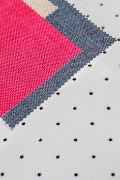 velours eclat nobilis textiles amp soft furnishings