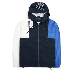 a508449ebd6f keep away from coldness in your Palace Wind Breaker Hoodie http   superdap.