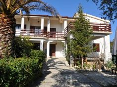 Picture of Dolac Guesthouse, Zadar at LateRooms