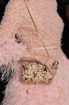 Elie Saab Haute Couture ss15
