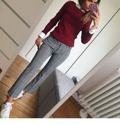 Check office outfits women young professional business casual winter, office out. Office Outfits Women, Casual Work Outfits, Winter Outfits For Work, Business Casual Outfits, Professional Outfits, Work Attire, Work Casual, Classy Outfits, Fall Outfits