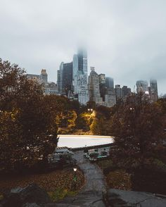 I love #newyorkcity by jacobsantiago