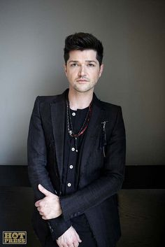 The Script photoshoot for Hot Press Magazine in The Morrison Hotel, Dublin, August 2012 Danny The Script, Morrison Hotel, Danny O'donoghue, Daniel Johns, Irish Boys, One Republic, Soundtrack To My Life, Matthew Gray Gubler, Jon Bon Jovi