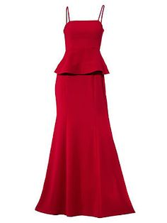 Abendkleid im Universal Online Shop