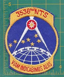 navigator training squadrons at mather afb Air Force Patches, Air Force Bases, Chicago Cubs Logo, Training, Image, Work Outs, Excercise, Onderwijs, Race Training