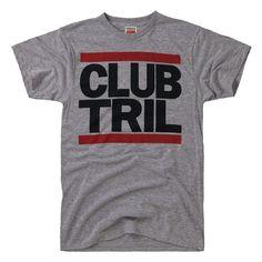 Club Trillion