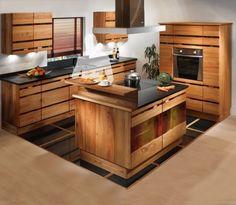 Image - Idée pour l'aménagement de la cuisine - Blog de kati - Skyrock.com