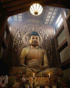 All for Buddhism Amitabha Buddha, Gautama Buddha, Buddha Buddhism, Buddhist Monk, Buddhist Temple, Buddhist Art, Meditation Benefits, Mindfulness Meditation, Guided Meditation