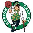 Boston Celtics vs New Orleans Pelicans Jan 07 2017  Live Stream Score Prediction