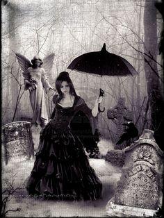 Victoria Frances tribute