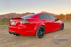 Pontiac G8 Sedan Ducktail Spoiler – Maverick Man Carbon Pontiac G8, Car Covers, Custom Items, Two By Two, Abs, Crunches, Abdominal Muscles, Killer Abs, Six Pack Abs