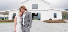 Event Venues, Wedding Venues, Banner Elk, Nc Usa, Crow, Backdrops, Modern, Home, Wedding Reception Venues