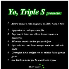 ♥ #Triples  #Bogosipo  #SS501 @mystyle1103   @HyungJun87 @JungMin0403 @official_DSP @b2ment