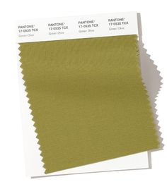 Partner with Pantone for your color inspiration. Use this quick 'Find a Pantone Color' online tool - just enter name or choose from palette. Pantone Colour Palettes, Pantone Color, Fashion Colours, Colorful Fashion, Olives, Pantone Green, Use E Abuse, Green Colour Palette, Olive Green Color
