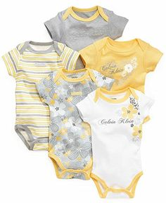Cute Baby Dresses, Cute Baby Clothes, Baby Dress Design, Baby Needs, Beautiful Babies, Future Baby, Baby Boy Outfits, Cute Babies, Baby Outfits