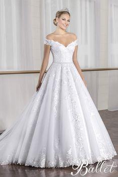 ea5526c47d 8 melhores imagens de Cinto para noiva