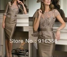 Shop mother of the bride dresses online Gallery - Buy mother of the bride dresses for unbeatable low prices on AliExpress.com