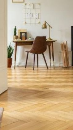 🛒 Order your FREE samples today 👉 flooring365.co.uk