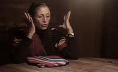 """MadalBo: Silvia Rivera: """"El vivir bien se transformó en pal..."""