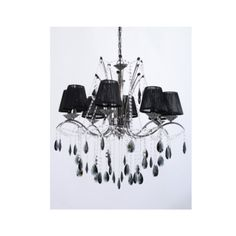 Morrison 8, Kristallkrona Chandelier, Ceiling Lights, Lighting, Home Decor, Candelabra, Decoration Home, Light Fixtures, Room Decor, Ceiling Lamps