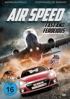Watch The Fast and the Fierce 2017 Full Movie Free