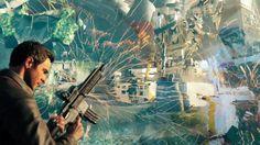 #Gamescom Ce que Gamekult Jeux Vidéo a vu de Quantum Break http://www.gamekult.com/actu/gc-ce-quon-a-vu-de-quantum-break-A151815.html?utm_content=buffere54f0&utm_medium=social&utm_source=pinterest.com&utm_campaign=buffer #Gamescom2015 (FR)